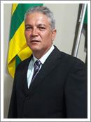 Jakson Félix Moraes
