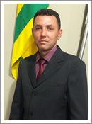 Luismar João dos Santos
