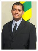 Wansley Ferreira de Freitas