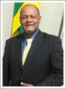 Valdiney Souza da Costa