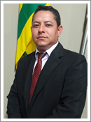 Elidório Rodrigues Martins