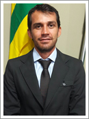 Paulo Gondim da Silva