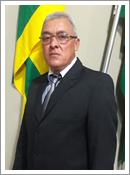 José Donizete Ramalho