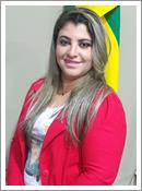 Karina Barbosa Pereira da Silva